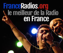 Ecouter le direct des radios au Maroc sur Maghreb-Radio.com | My First Topic | Scoop.it