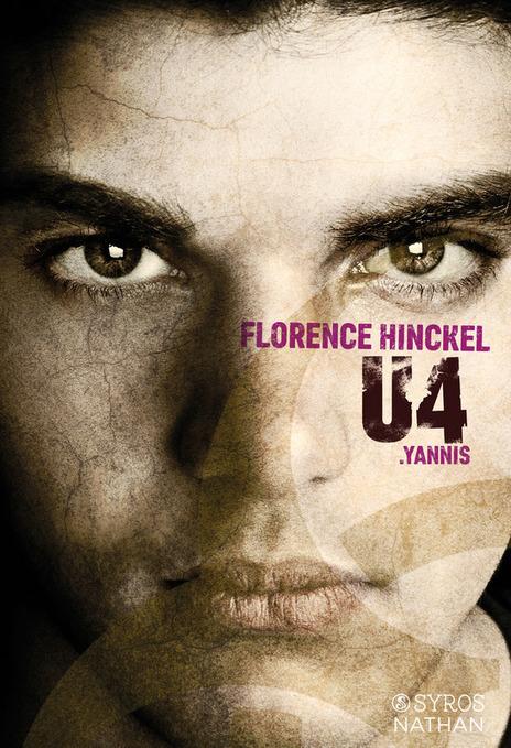 U4 : Yannis - F. Hinckel - Ed. Syros   Nouveautés du CDI   Scoop.it