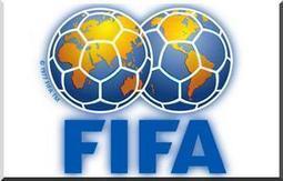 Classement FIFA : la Mauritanie progresse encore de 8 places ! | Mauritanie | Scoop.it
