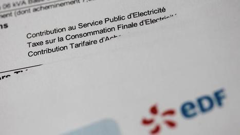 Les Français favorables à la dématérialisation des factures papier | News DATA SYSCOM - Dématérialisation - Editique | Scoop.it