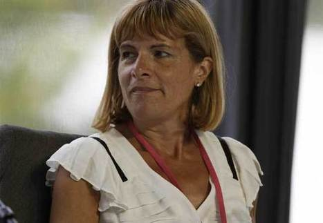 Anne Lauvergeon lance un concours mondial d'innovation, avec 300 millions d'euros financés par la BPI | Comment financer une innovation | Scoop.it