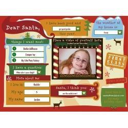 Create a Free Video Letter to Santa Claus | Educational Ah-Ha's! | Scoop.it