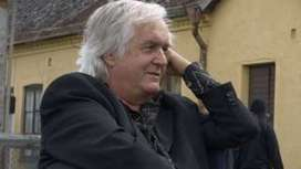 Wallander writer Henning Mankell dies - BBC News | Library world, new trends, technologies | Scoop.it