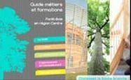« Choisissez la bonne branche ! » Sortie du Guide métiers et formations | Agriculture, horticulture, pêche, sylviculture, viticulture, travailler avec les animaux | Scoop.it