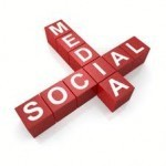 10 Steps To Creating Your Social Media Marketing Empire | Business Wales - Socially Speaking | Scoop.it