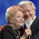 Homenaje a Carmen Montejo | Vox Noticias | Scoop.it