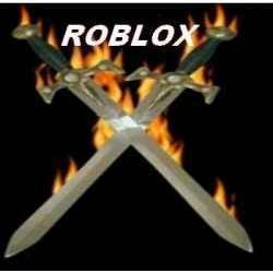 Roblox Sword Figthing | Roblox Tips, Tricks, and Strategy | Scoop.it
