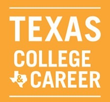 Texas College & Career | Click Here for College | Scoop.it