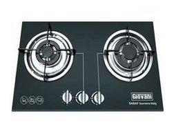 Bếp điện từ Giovani | Nội thất Nam Anh | Thiết bị gia dụng | Thiết bị nhà bếp Nam Anh | Scoop.it