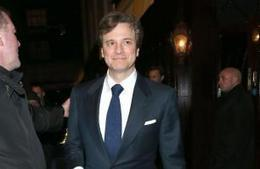 Colin Firth in talks for The Secret Service - Movie Balla | News Daily About Movie Balla | Scoop.it