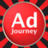 AdJourney - Marketing & Advertising Journey