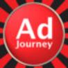AdJourney - Marketing & Advertising Journey