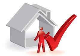 Tenant Loans- Easy And Affordable Financial Support For Tenants | Unemployed Tenant Loans | Scoop.it