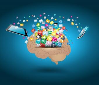 4 Tips to Improve Customer Service through Social Media | EmBlogger | EmBlogger.com | Scoop.it