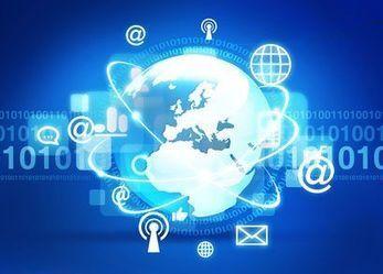 Internet der Zukunft 100 Millionen Euro EU-Fördermittel für KMU und Startups - hamburg.business-on.de | Fördermittelmanagement mit SAP | Scoop.it