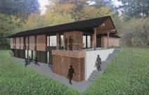 Portland Home Builder's Pumpkin Ridge Passive House Project Garners Regional and National Attention for 'Super-efficient' Design and Construction. | Sustainable Architecture + Construction | Scoop.it