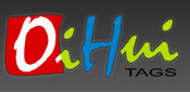 Advertising Agency Services   OiHui Tags   Media Buying Agencies   Scoop.it