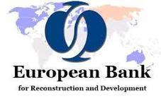 Egypt and EBRD sign a Declaration of Intent | Power Generation Today | Scoop.it