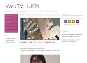 Alerte - Vidéos sur les classiques de la littérature jeunesse | Bibliothèque et Techno | Scoop.it
