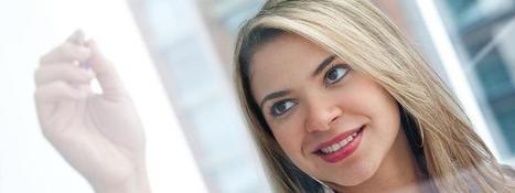 La BIL lance la 8e édition du prix Woman Business Manager of the Year | Infogreen | InfoGreen.lu | Scoop.it