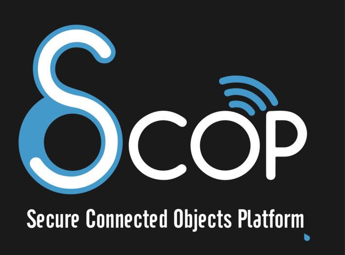SECURITY #IoT Lancement plateforme SCOP en collaboration avec Thalès-  plateforme de vérification du niveau de sécurité des objets connectés | Internet du Futur | Scoop.it