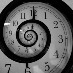 The Invisible Ink Blog: Time Travel: The natural way to tell stories | Stories - an experience for your audience - | Scoop.it