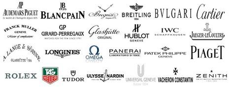 Vender reloj de lujo | Lo Mejor de la Web | Scoop.it