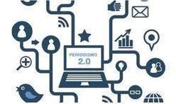 El desafío periodístico en tiempos 2.0 | Clases de Periodismo | Cajón de Periodismo 2.0 | Scoop.it