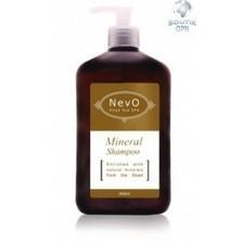 Shampoing Minéral | Soins Galvaniques et Traitements des Cheveux | Scoop.it