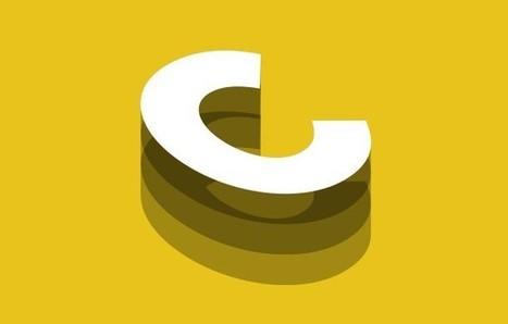 The 3 C's of Content Marketing | Guest Posting Tactics | Scoop.it