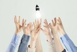 #RSC 3.0: Comprometidos con el bien común | Empresa 3.0 | Scoop.it