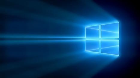 Cómo eliminar el bloatware fácilmente de Windows 10 | Aplicaciones, Software, Apple, Windows... | Scoop.it