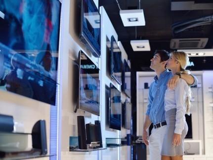 'Servitisation': The next big disruption to Australian industries - Appliance Retailer | Servitization Digest | Scoop.it