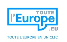 Toute l'Europe: Carte WikiLeaks : Les pays de l'UE vus par la diplomatie américaine | Europe | Scoop.it
