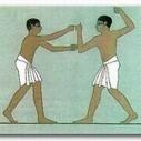 Juegos y deportes en el antiguo Egipto   Absolut Egipto   Viaje hacia la cultura egipcia   Scoop.it