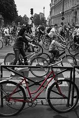 Le vélo urbain sur la toile n°128   Urbanisme   Scoop.it