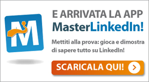 LinkedIn e il content marketing: cosa fa chi produce contenuti e li distribuisce con successo sul web | Il web writing in Italia by Contenuti WEB | Scoop.it