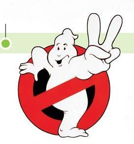 Back From Beyond: The Elusive Apparition of Ghostbusters | Transmedia: Storytelling for the Digital Age | Scoop.it