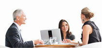 Smart Consultancy India Benefits of SEO Outsourcing Services | outsourceinindia | Scoop.it