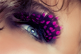 Make Up and Skin Care Products   Links from my browser   Scoop.it