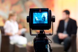 Webinar Recap: 5 Best Practices for Using Video with Employee Communications | CMSWire | corporate communication | Scoop.it