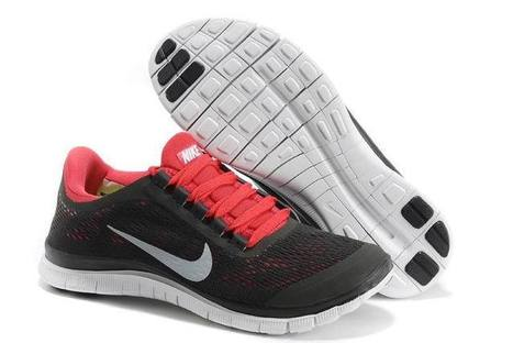 Women's Nike Free 3.0 v5 Shoes | Nike Free 3.0v4,5.0v2,4.0v3,5.0v3 On www.onfreerun.com | Scoop.it