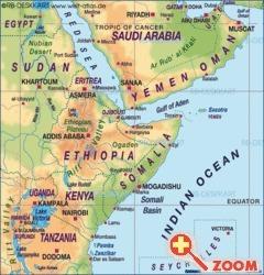 Weltatlas mit Karten aus aller Welt. Weltkarte, Kontinente, Urlaubsregionen, Landkarten aus Europa, Amerika, Asien, Afrika und Australien | Geografie | Scoop.it