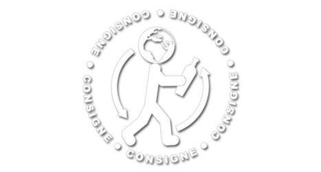 7 et 8 juin 2016 - 3èmes Rencontres Techniques de la Consigne | Réseau Consigne | Agriculture urbaine, architecture et urbanisme durable | Scoop.it