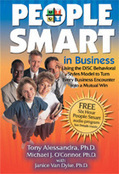 Be People Smart | Assessment Business Center | Understanding DISC styles | Scoop.it
