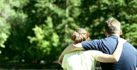 6 conseils pour aider votre homme à s'impliquer davantage dans la vie familiale (et vous dégager du temps professionnel) | Coaching, Training and HR Evolution | Scoop.it