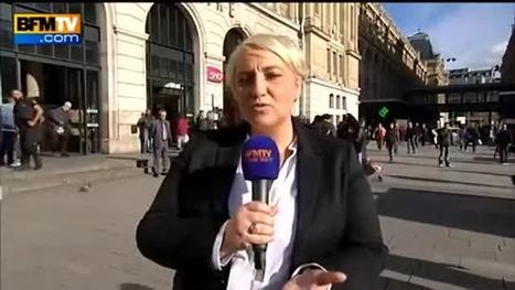 Le gouvernement veut interdire les vitres teintées | SAUVER LA FRANCE | Scoop.it