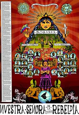 iconoclasistas | Herramientas participativas | Scoop.it