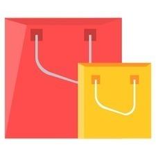 Bons plans et Soldes : Mode, High Tech, Jeux, Deco – Communauté – Google+ | Buzz Actu - Le Blog Info de PetitBuzz .com | Scoop.it