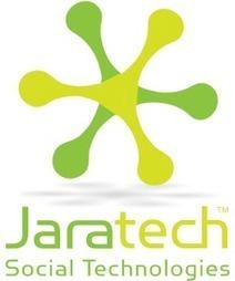 Jaratech Social Technologies: Inicio | Espacio para el Empleo-NCCTalarrubias | Scoop.it